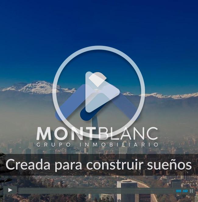 Inmobiliaria MontBlanc – Institucional